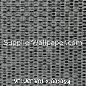 VELUCE VOL 2, 88283-4