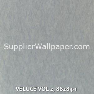 VELUCE VOL 2, 88284-1