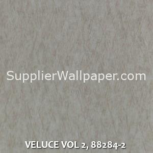 VELUCE VOL 2, 88284-2