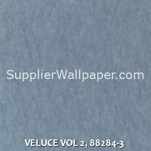 VELUCE VOL 2, 88284-3