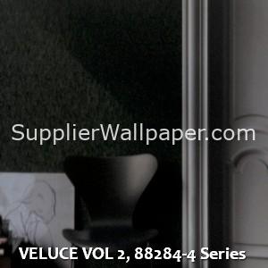 VELUCE VOL 2, 88284-4 Series
