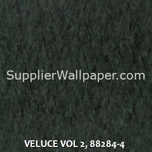 VELUCE VOL 2, 88284-4