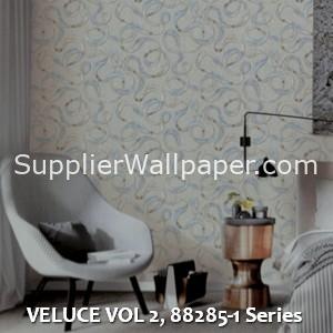 VELUCE VOL 2, 88285-1 Series
