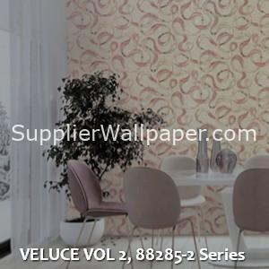 VELUCE VOL 2, 88285-2 Series