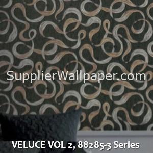 VELUCE VOL 2, 88285-3 Series