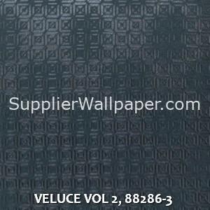 VELUCE VOL 2, 88286-3