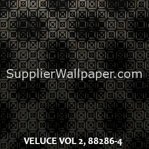 VELUCE VOL 2, 88286-4
