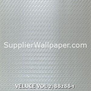 VELUCE VOL 2, 88288-1