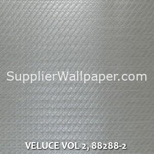 VELUCE VOL 2, 88288-2