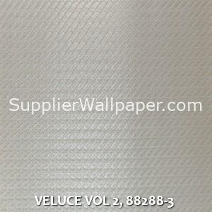 VELUCE VOL 2, 88288-3