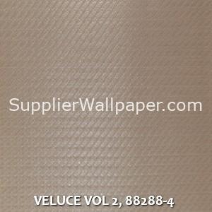 VELUCE VOL 2, 88288-4