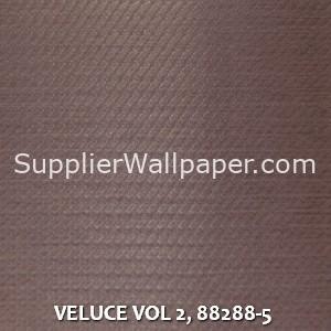 VELUCE VOL 2, 88288-5