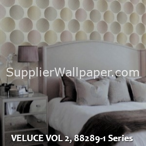 VELUCE VOL 2, 88289-1 Series