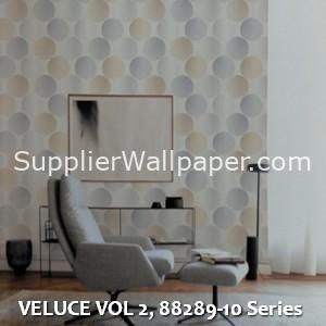 VELUCE VOL 2, 88289-10 Series