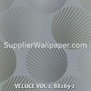 VELUCE VOL 2, 88289-2