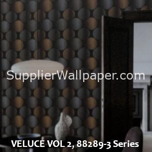 VELUCE VOL 2, 88289-3 Series