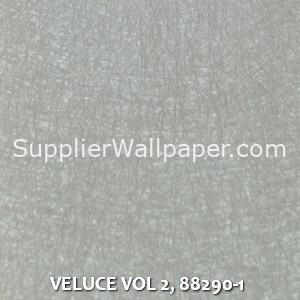 VELUCE VOL 2, 88290-1