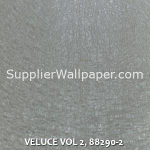 VELUCE VOL 2, 88290-2