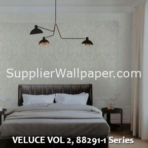VELUCE VOL 2, 88291-1 Series