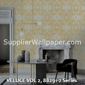 VELUCE VOL 2, 88291-2 Series