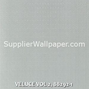 VELUCE VOL 2, 88292-1