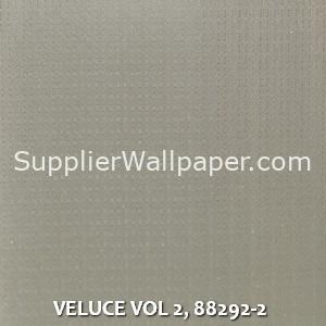 VELUCE VOL 2, 88292-2