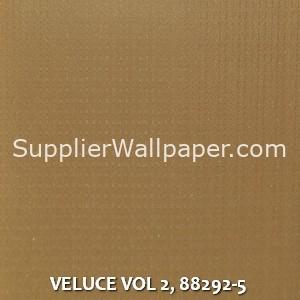VELUCE VOL 2, 88292-5