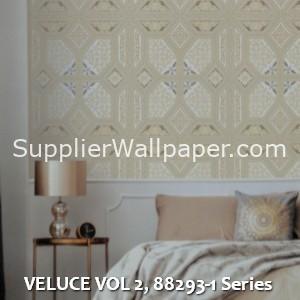 VELUCE VOL 2, 88293-1 Series