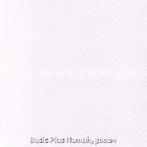 Basic Plus Namuh, 3002-1
