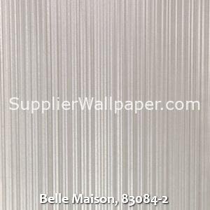 Belle Maison, 83084-2