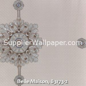 Belle Maison, 83173-2