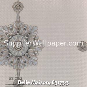 Belle Maison, 83173-3