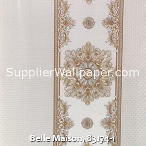 Belle Maison, 83174-1