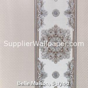 Belle Maison, 83174-2