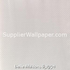 Belle Maison, 83175-1