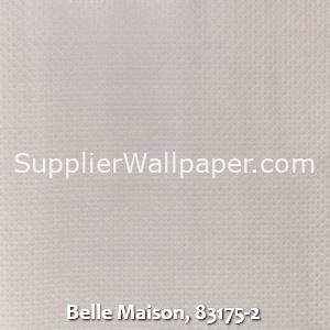 Belle Maison, 83175-2