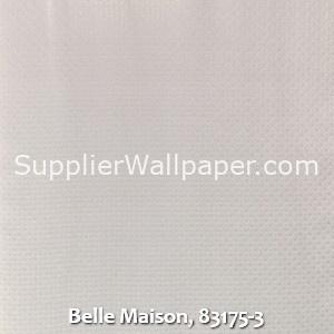 Belle Maison, 83175-3