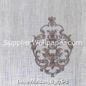 Belle Maison, 83176-2