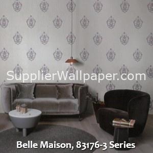 Belle Maison, 83176-3 Series