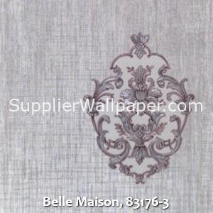 Belle Maison, 83176-3