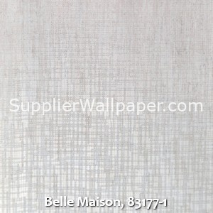 Belle Maison, 83177-1