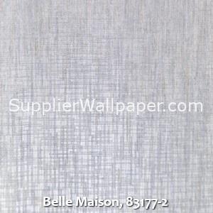 Belle Maison, 83177-2