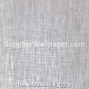 Belle Maison, 83177-3