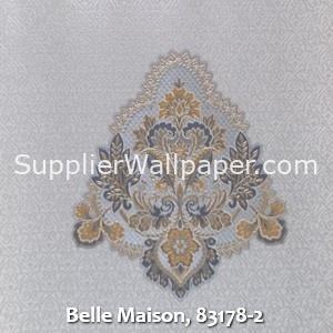 Belle Maison, 83178-2