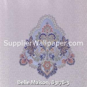 Belle Maison, 83178-3