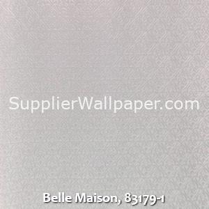 Belle Maison, 83179-1