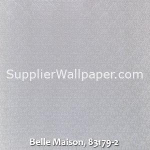 Belle Maison, 83179-2