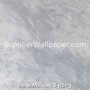 Belle Maison, 83181-3