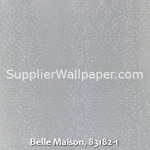 Belle Maison, 83182-1