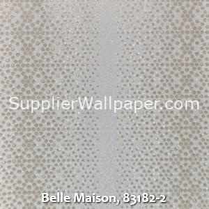Belle Maison, 83182-2